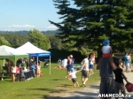 33 AHA MEDIA at Summerfest in Grimston Park 2013