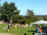 41 AHA MEDIA at Summerfest in Grimston Park 2013