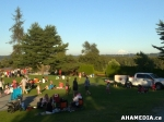 61 AHA MEDIA at Summerfest in Grimston Park 2013