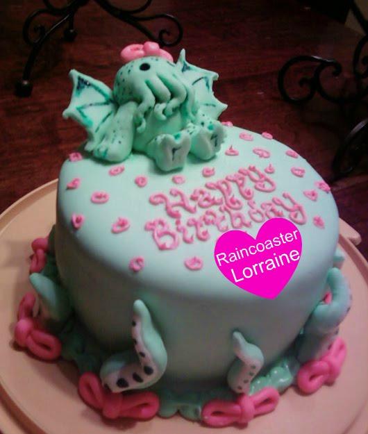 c-cake21 lorraine raincoaster