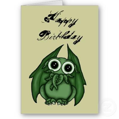 cthulhu_birthday
