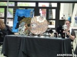 105 AHA MEDIA at Artists in the Atrium inVancouver