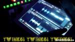 11 Twinks DJ Dance Party inVancouver