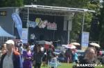 122 AHA MEDIA at Pinoy Fiesta Vancouver 2013