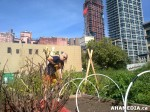 126 AHA MEDIA sees Woodwards Community Garden in Vancouver