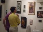 127 Twinks Erotic Art Show 2013 inVancouver