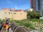 136 AHA MEDIA sees Woodwards Community Garden in Vancouver