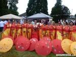 144 AHA MEDIA at Pinoy Fiesta Vancouver 2013