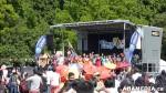 146 AHA MEDIA at Pinoy Fiesta Vancouver2013