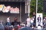 147 AHA MEDIA at Pinoy Fiesta Vancouver 2013