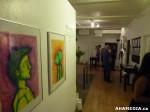 149 Twinks Erotic Art Show 2013 inVancouver