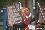 18 AHA MEDIA at Pinoy Fiesta Vancouver 2013