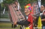 19 AHA MEDIA at Pinoy Fiesta Vancouver2013
