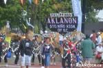 2 AHA MEDIA at Pinoy Fiesta Vancouver 2013