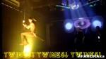 21 Twinks DJ Dance Party inVancouver