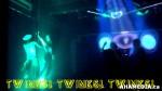 22 Twinks DJ Dance Party inVancouver