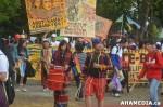 23 AHA MEDIA at Pinoy Fiesta Vancouver 2013