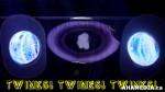 24 Twinks DJ Dance Party inVancouver