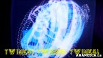 25 Twinks DJ Dance Party inVancouver