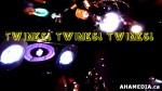 26 Twinks DJ Dance Party inVancouver