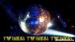 27 Twinks DJ Dance Party inVancouver