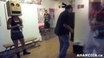28 Twinks DJ Dance Party inVancouver