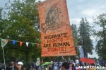 33 AHA MEDIA at Pinoy Fiesta Vancouver 2013