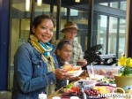37 AHA MEDIA meets Rosemary Georgeson, Fry Bread Bannock Caterer in Vancouver
