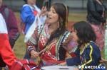 38 AHA MEDIA at Pinoy Fiesta Vancouver 2013