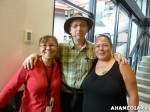 38 AHA MEDIA meets Rosemary Georgeson, Fry Bread Bannock Caterer inVancouver