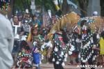 4 AHA MEDIA at Pinoy Fiesta Vancouver 2013