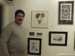 41 Twinks Erotic Art Show 2013 inVancouver