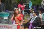 48 AHA MEDIA at Pinoy Fiesta Vancouver 2013