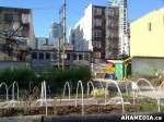 53 AHA MEDIA sees Woodwards Community Garden in Vancouver