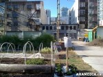 55 AHA MEDIA sees Woodwards Community Garden in Vancouver