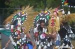 6 AHA MEDIA at Pinoy Fiesta Vancouver 2013