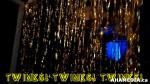 6 Twinks DJ Dance Party inVancouver