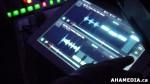 63 Twinks DJ Dance Party inVancouver