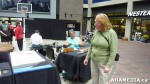 70 AHA MEDIA at Artists in the Atrium inVancouver
