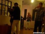 70 Twinks DJ Dance Party inVancouver