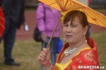 73 AHA MEDIA at Pinoy Fiesta Vancouver 2013