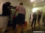 79 Twinks DJ Dance Party inVancouver