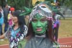 82 AHA MEDIA at Pinoy Fiesta Vancouver 2013