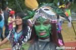 84 AHA MEDIA at Pinoy Fiesta Vancouver 2013