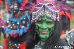 85 AHA MEDIA at Pinoy Fiesta Vancouver 2013