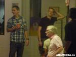88 Twinks DJ Dance Party inVancouver