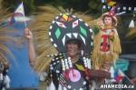 9 AHA MEDIA at Pinoy Fiesta Vancouver 2013