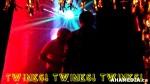 9 Twinks DJ Dance Party inVancouver