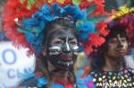 93 AHA MEDIA at Pinoy Fiesta Vancouver 2013