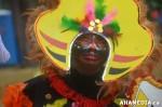 96 AHA MEDIA at Pinoy Fiesta Vancouver 2013